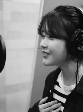 292_IU(아이유) -Meaning of you(너의 의미) (Feat. Kim Chang-Wan(김창완)
