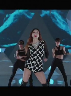 631-boa -kiss my lips