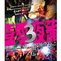 喜爱夜蒲3(粤语)