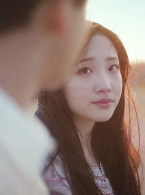 586_YooJiAe(유지애) -Delight
