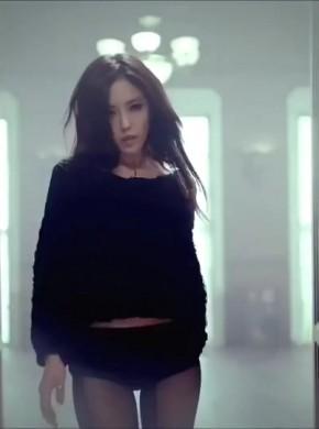 544_T-ARA(티아라) -넘버9 (Number Nine) (feat. Yoo Seungho)
