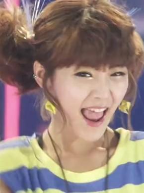 138_Crayon Pop -Saturday Night(크레용팝/New Ver. 비공식 영상)