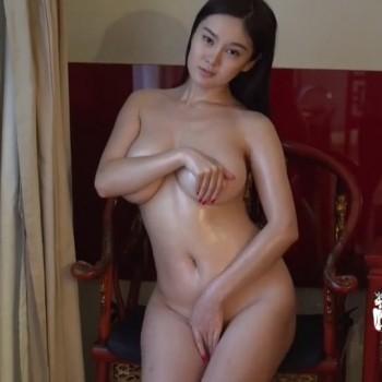 價值199元推女郎易陽vip視頻02