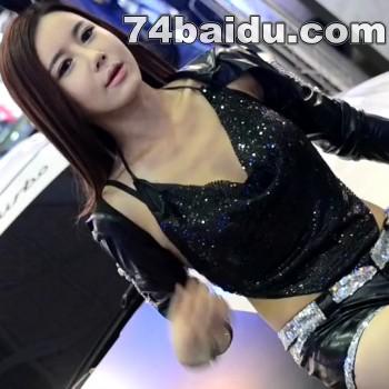 2012韩国车展23