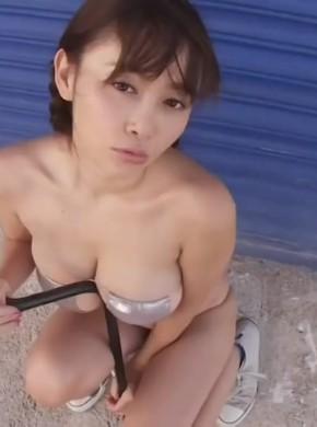 107-杉原杏璃