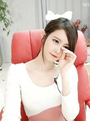 132-Lee umi李由美