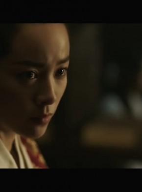 103_Baek Ji Young(???) -Fervor(??)