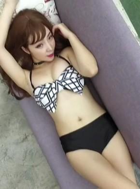 350-IMISS爱蜜社 2016.03.16 VN.002 黄歆苑