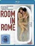 罗马的房子