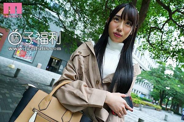 水森翠 (2)