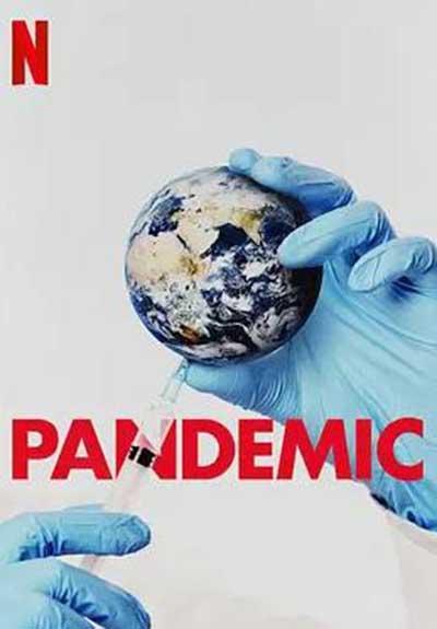 流行病:如何预防流感大爆发