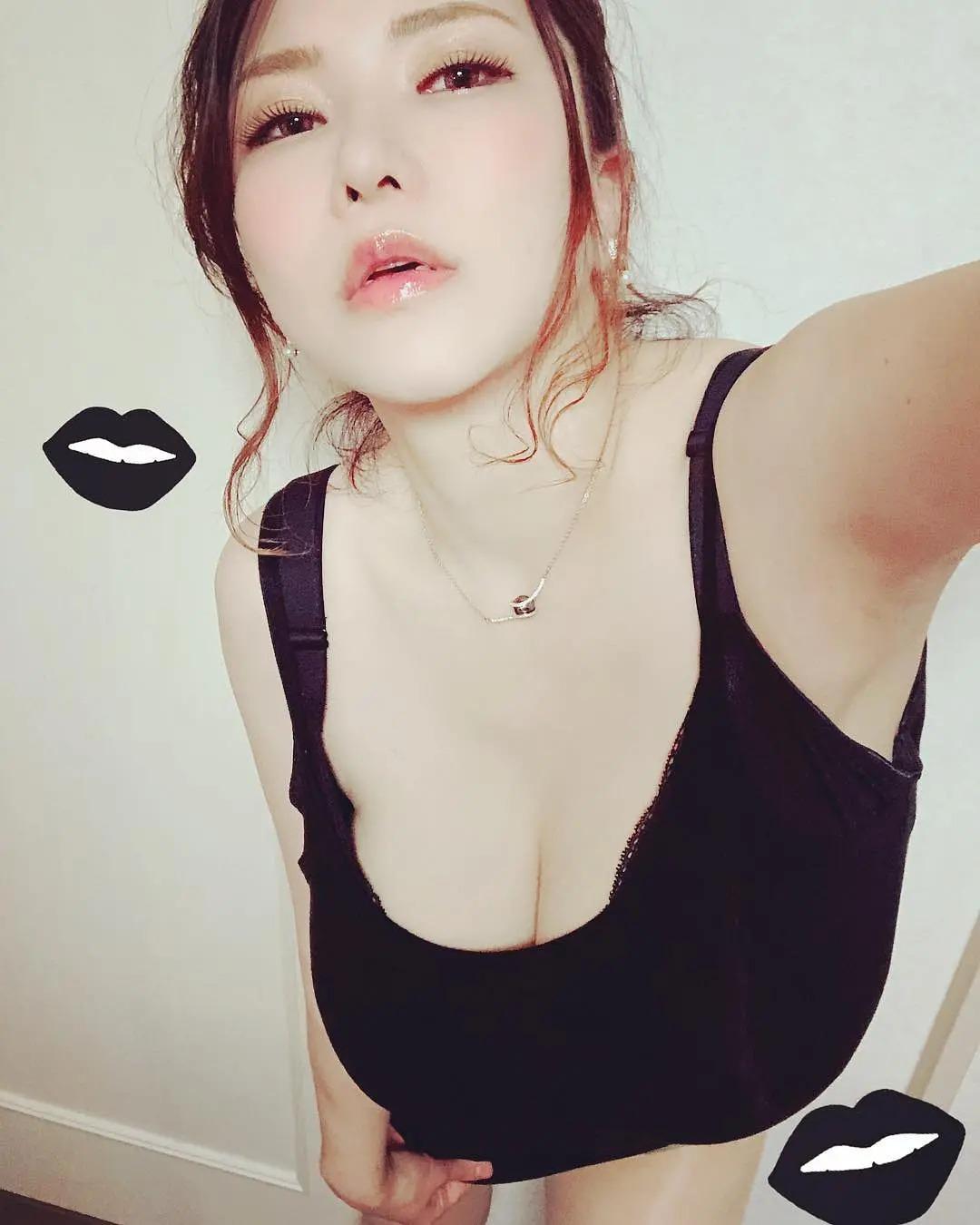「女神档案」冲田杏梨 Okita Anri  大杂烩