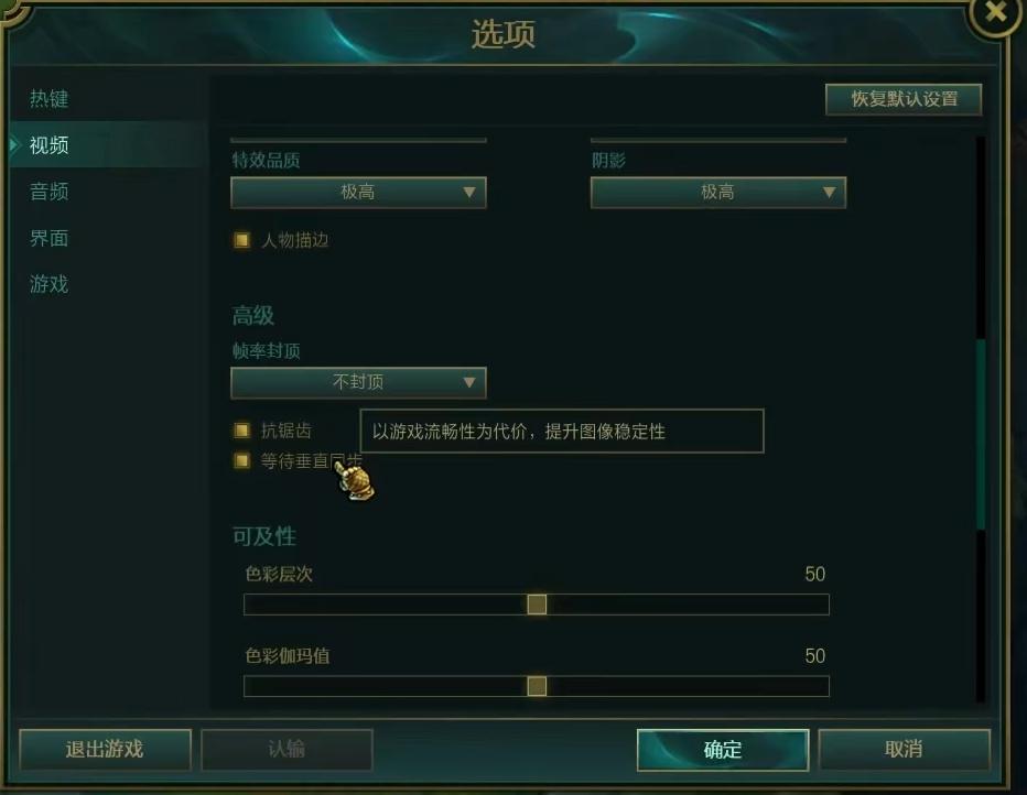 Screenshot 20201101 205013 01