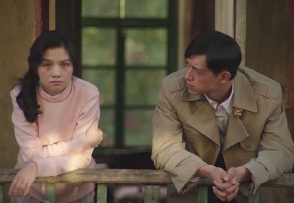 《恋曲1980》改编自哪部小说 李现春夏浪漫相依