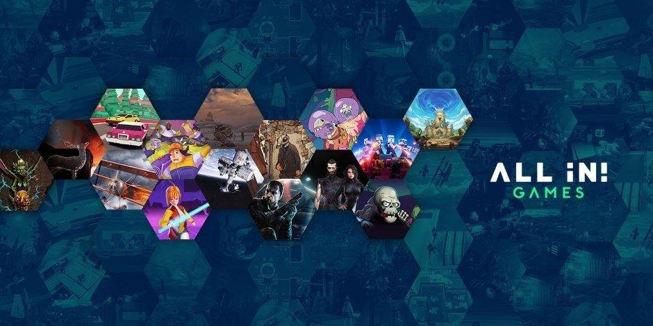 505 Games以500万欧元收购幽影行者IP