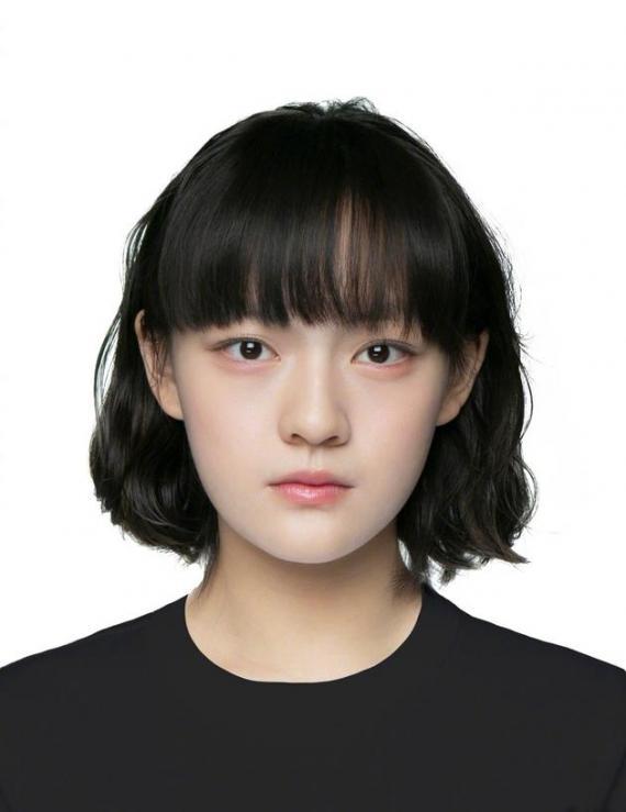 文淇中戏成绩曝光 表演导演港澳台侨双料第一