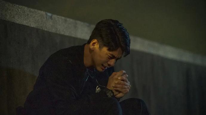 5月1日播出的公视年度大戏《火神的眼泪》