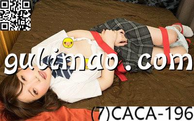 (7)CACA 196