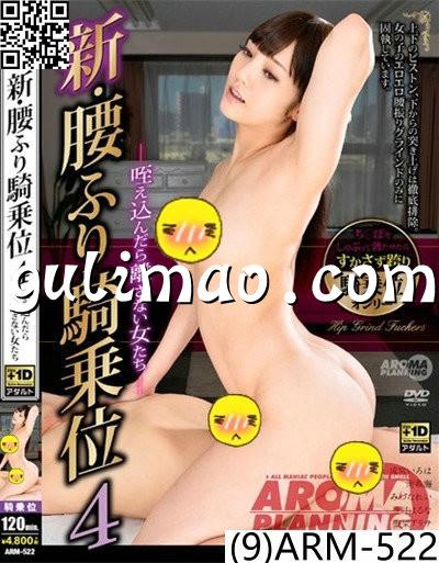 (9)ARM 522